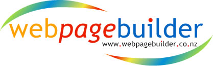 webpagebuilder.co.nz